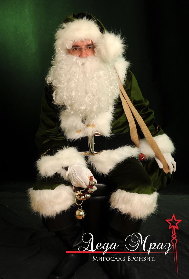 deda-mrazov-kostim