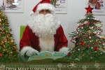 santa-claus-office