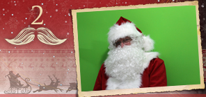 Deda Mraz br 2