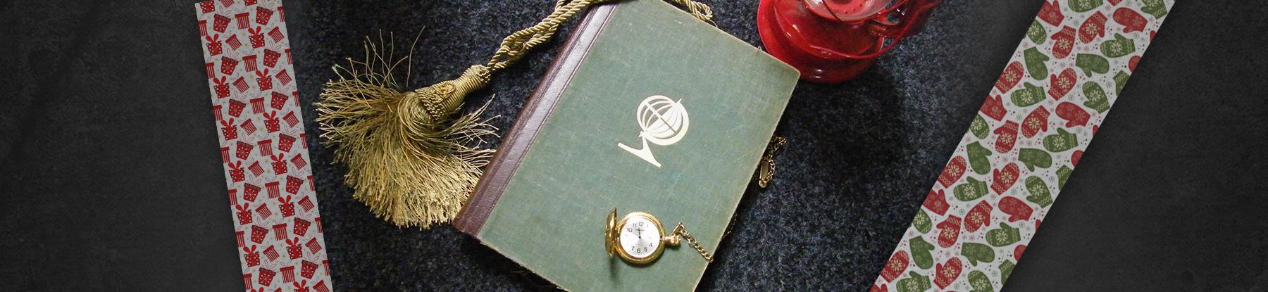 deda-mrazov-dnevnik