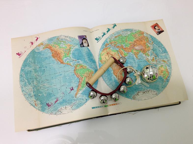 deda-mrazov-atlas-sveta