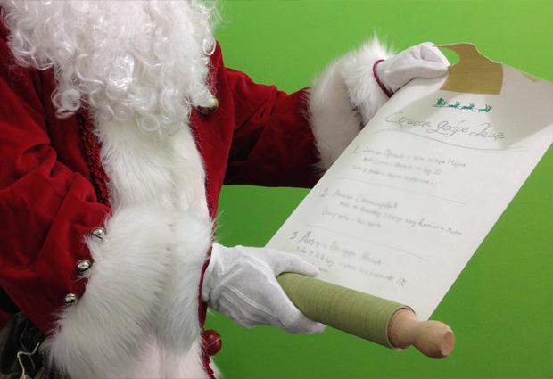 spisak-Deda-Mraza