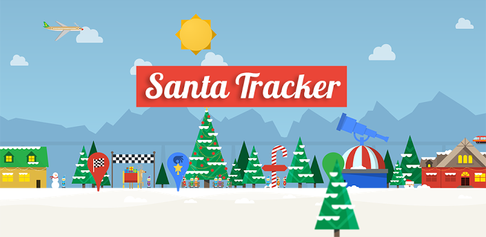 santa-tracker-banner